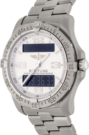 Breitling Aerospace Avantage inventory number C46247 image