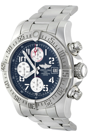 Breitling Avenger II Chronograph inventory number C49672 image