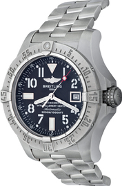 Breitling Avenger II Seawolf inventory number C48209 image