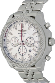 Breitling Bentley Barnato inventory number C46975 image