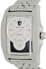 Breitling Bentley Flying B inventory number C38660 mobile image