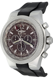 Breitling Bentley GMT inventory number C47429 mobile image