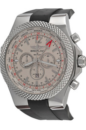 Breitling Bentley inventory number C38068 mobile image
