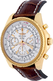Breitling Bentley inventory number C45986 image