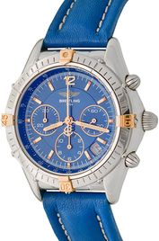 Breitling WristWatch inventory number C50717 image