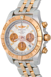 Breitling Chronomat B01 inventory number C44973 mobile image