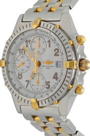 Breitling Chronomat inventory number C41801 mobile image