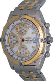 Breitling Chronomat inventory number C42010 mobile image
