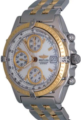 Product c42010 breitling chronomat