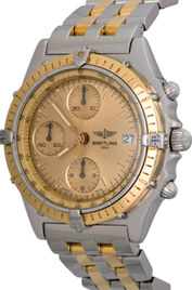 Breitling Chronomat inventory number C42871 mobile image