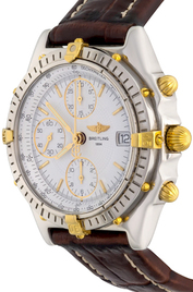 Breitling Chronomat inventory number C45702 image