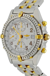 Breitling Chronomat inventory number C47072 image