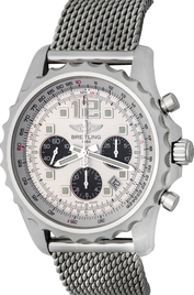 Breitling Chronospace inventory number C47139 image