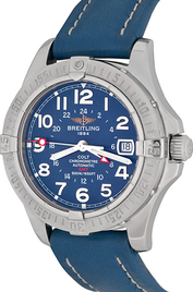 Breitling WristWatch inventory number C50886 image