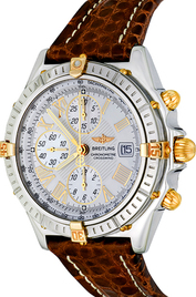 Breitling WristWatch inventory number C50641 image