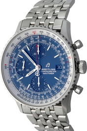 Breitling Navitimer 1 Chronograph 41 inventory number C49079 image