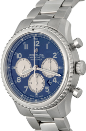 Breitling Navitimer 8 Chronograph inventory number C49372 image