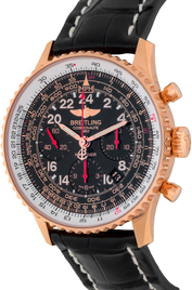 Breitling Navitimer Cosmonaute inventory number C47238 image