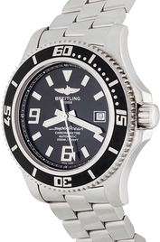 Breitling Superocean 44 inventory number C45886 image