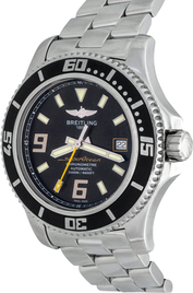 Breitling Superocean 44 inventory number C47080 image