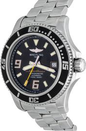 Breitling Superocean 44 inventory number C47080 image