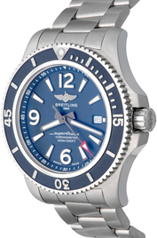 Breitling Superocean 44 inventory number C49194 image