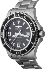 Breitling Superocean 44 inventory number C49249 image