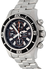 Breitling Superocean Chronograph II inventory number C47854 image