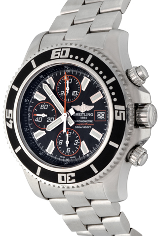 Product breitling superocean chronograph ii main c47854