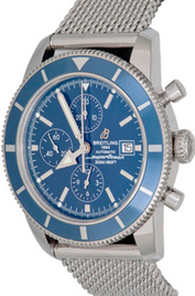 Breitling Superocean Heritage inventory number C42328 mobile image