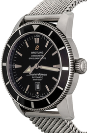 Breitling Superocean Heritage inventory number C46037 mobile image