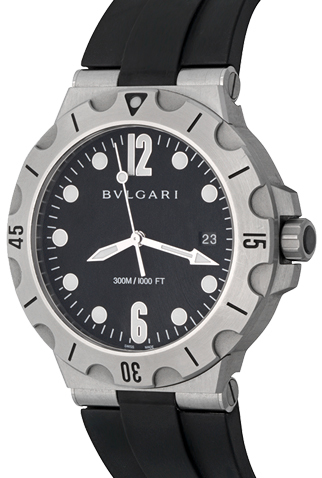 Product bvlgari diagono scuba main c47960
