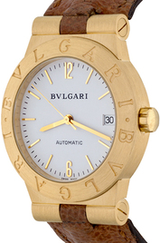 Bvlgari Diagono inventory number C46060 image