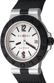 Bvlgari Diagono inventory number C46550 image