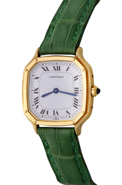 Cartier  inventory number C47994 image