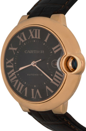 Cartier Ballon Bleu inventory number C43531 image