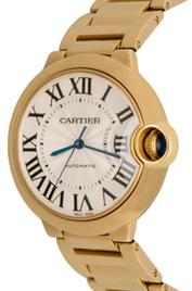 Cartier Ballon Bleu inventory number C44871 image