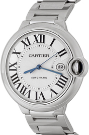Cartier Ballon Bleu inventory number C48233 image