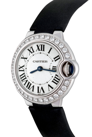 Product cartier ballon bleu main2 c50475