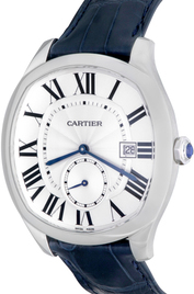 Cartier Drive inventory number C49425 image