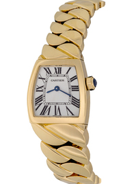 Cartier La Dona inventory number C46422 image
