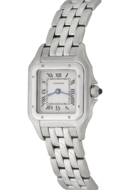 Cartier Panther inventory number C43771 image