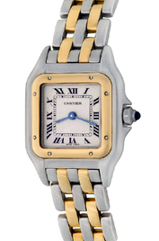 Cartier Panther inventory number C47570 image