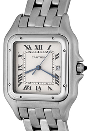 Cartier Panther inventory number C48223 image