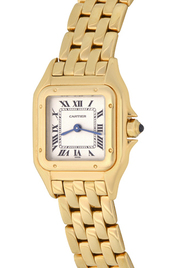 Cartier Panther inventory number C49444 image
