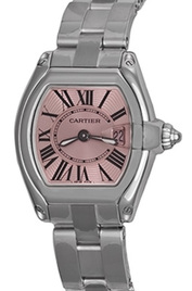 Cartier Roadster inventory number C45987 image