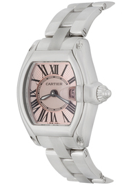 Cartier Roadster inventory number C46182 mobile image