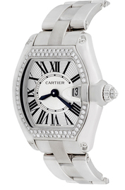 Cartier Roadster inventory number C46600 image