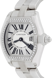 Cartier Roadster inventory number C47937 image