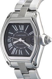 Cartier Roadster inventory number C48172 image